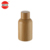 Customized Cosmetic 50Ml Cosmetic Fine Plastic Mist Spray Bottle