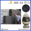 Low price Expandable Graphite from eps beads for Gray Insulation Board