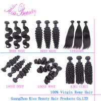 best price european hair extensions OEM ODM