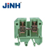 SAK/JXB SERIES COMBINED TERMINAL BLOCKS 0.2mm2-70mm2