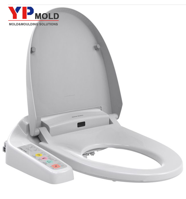 Toilet Seat Mold, Toilet Seat Mold Suppliers and Manufacturers at ...