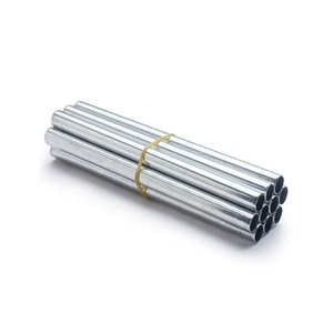 Chinese factory stainless steel coil casing pipe bellows power supply with great price