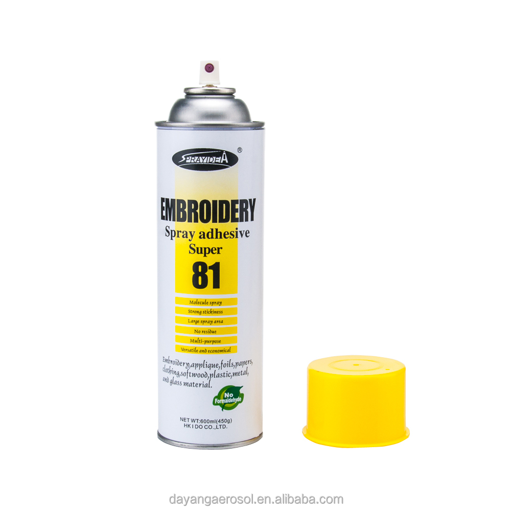 best glue for fabric best glue for fabric suppliers and