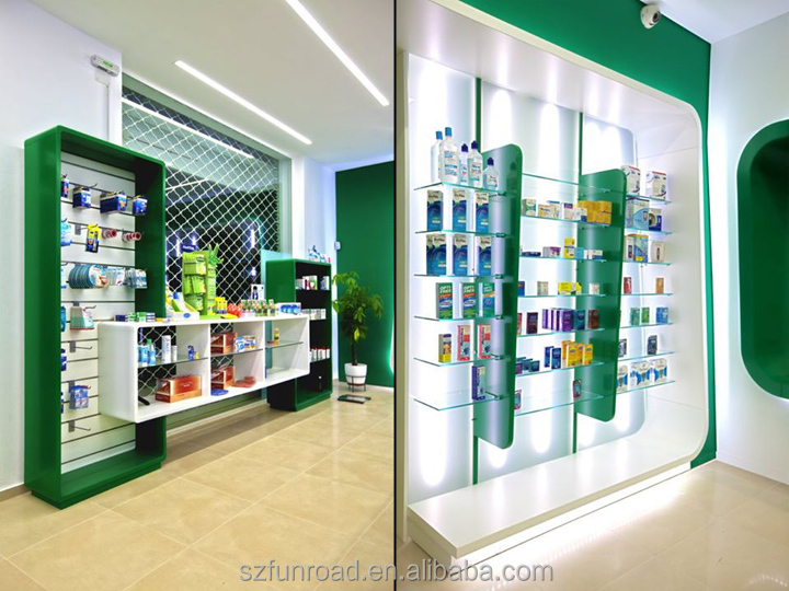 Pharmacy Design Ideas inspirational modern pharmacy design ideas 19 on with modern pharmacy design ideas Medical Store Counter Design Medical Store Counter Design Suppliers And Manufacturers At Alibabacom
