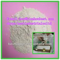 Hgx-3 Fuel Additive