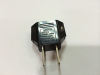 Best Alibaba Wholesale European To American 250v To 110v Plug ...