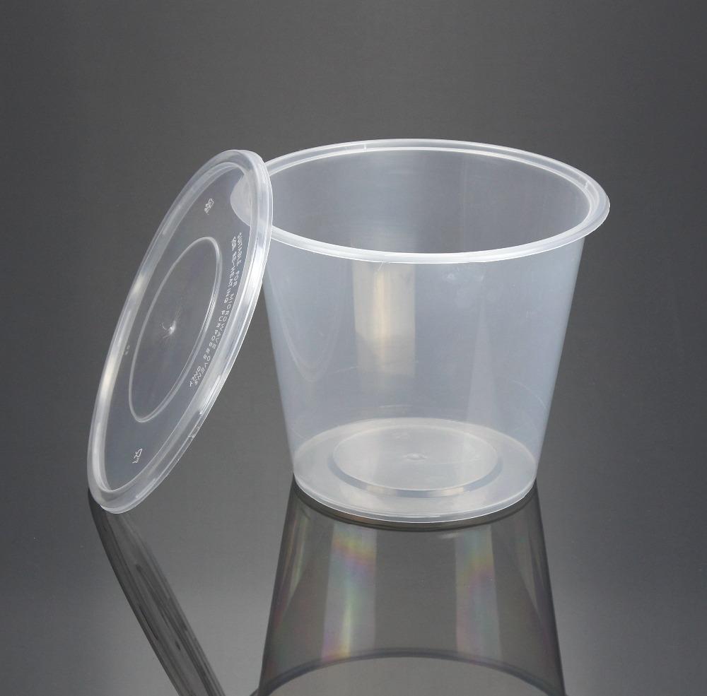 2015 nuovi prodotti di design made in china vendita calda for Prodotti di design