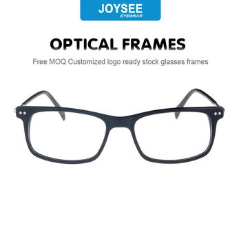 Design Optics Reading Glasses Cheap German Eyeglass Ce Red ...
