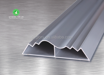 Glory gypsum cornice mold aluminum mold making for plaster crown moulding  ceiling decoration, View aluminum mold, GLORY Product Details from  Guangzhou
