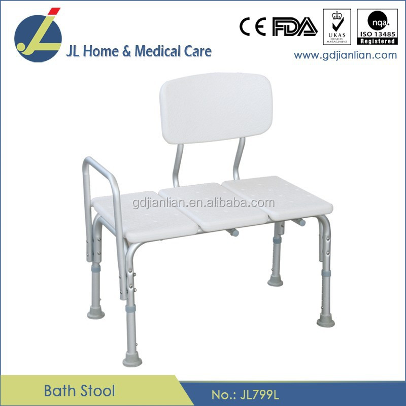 Transfer Bench, Transfer Bench Suppliers and Manufacturers at ...