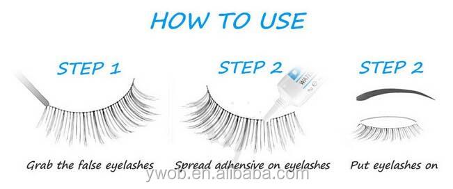 Wholesale Wholesale Pro Genuine Fake Eyelash Glue Stick ...