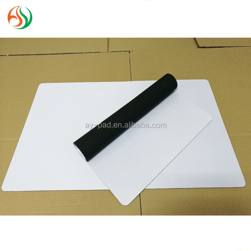 China Factory Blank Playmat Manufacturer For U.s. - Buy