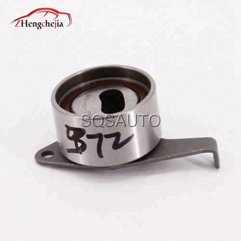 China Wholesale For Chery car accessories belt tensioner 372-1007030