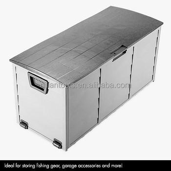 Aufbewahrungsbox Aus Kunststoffaufbewahrungsschränke Aus Kunststoff