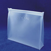 2014 new waterproof small clear plastic gift packaging bag