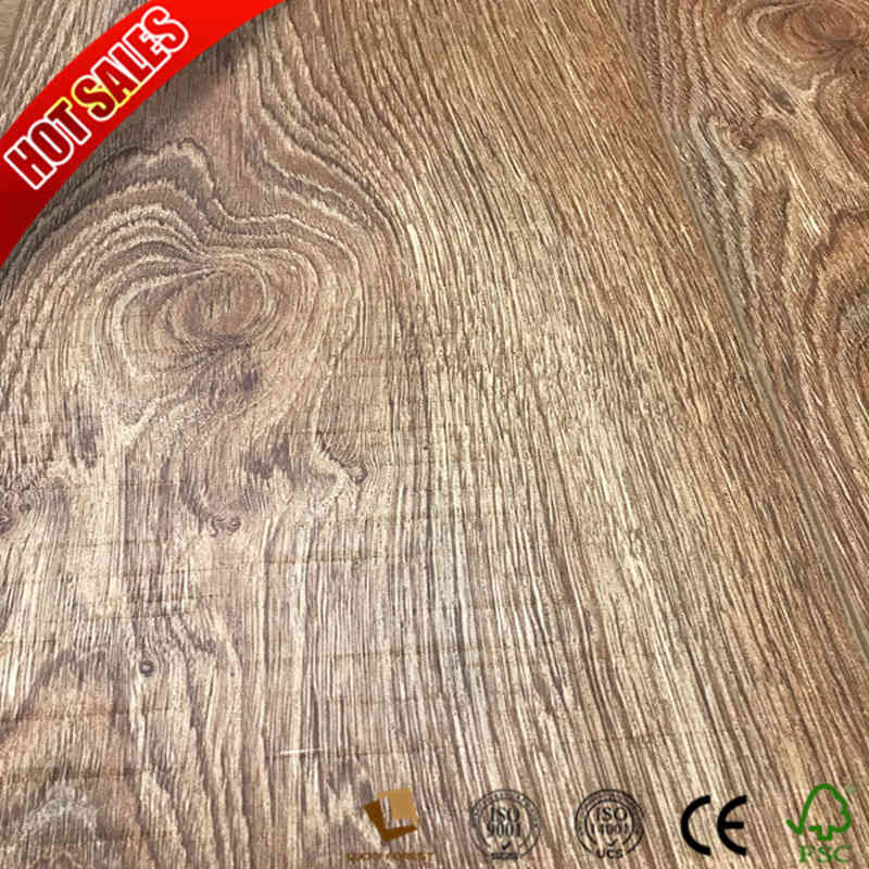China Beveled Flooring Manufacturers And Suppliers On Alibaba Com