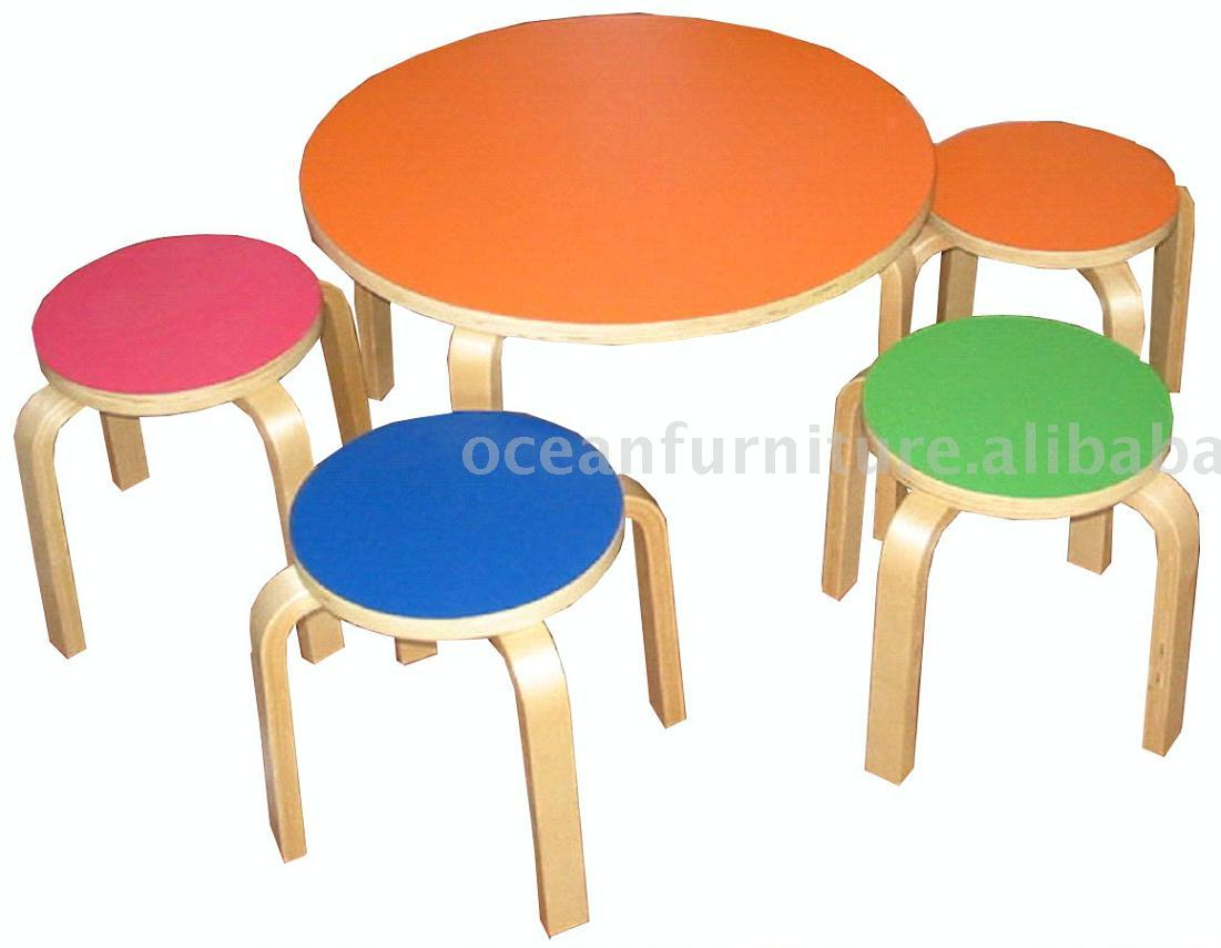 Baby's Table - Buy Baby's Table,Drawing Table,Kid's Furniture Product on  Alibaba.com - Baby's Table - Buy Baby's Table,Drawing Table,Kid's Furniture