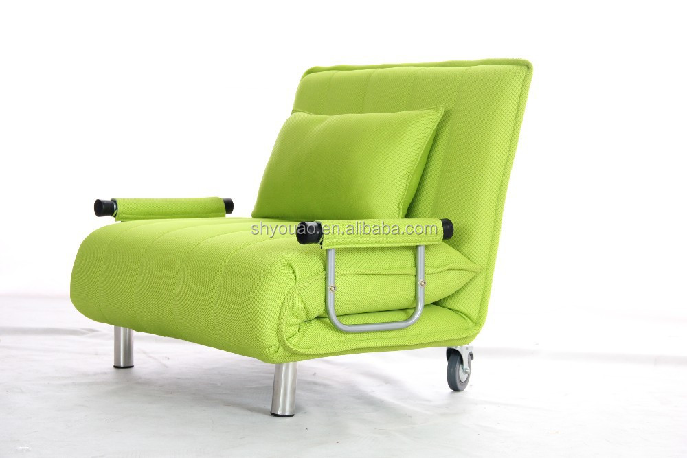 Sofa beds single awesome chair sofa bed with single winda 7 thesofa Single couch bed