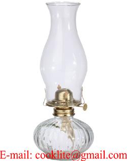 L888HG Kerosene Lamp-250