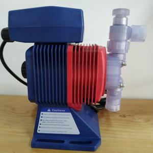 China Metering Flow Pump, China Metering Flow Pump