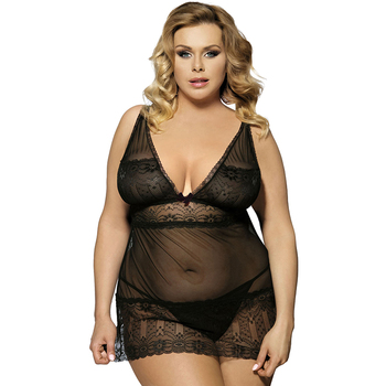 Do women like a shaved haead