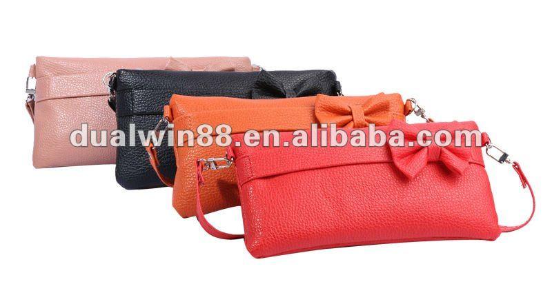 1e318659aa9 2013 Hot Leather Women Handbag Pu Cheap Bag - Buy Cheap Handbags ...