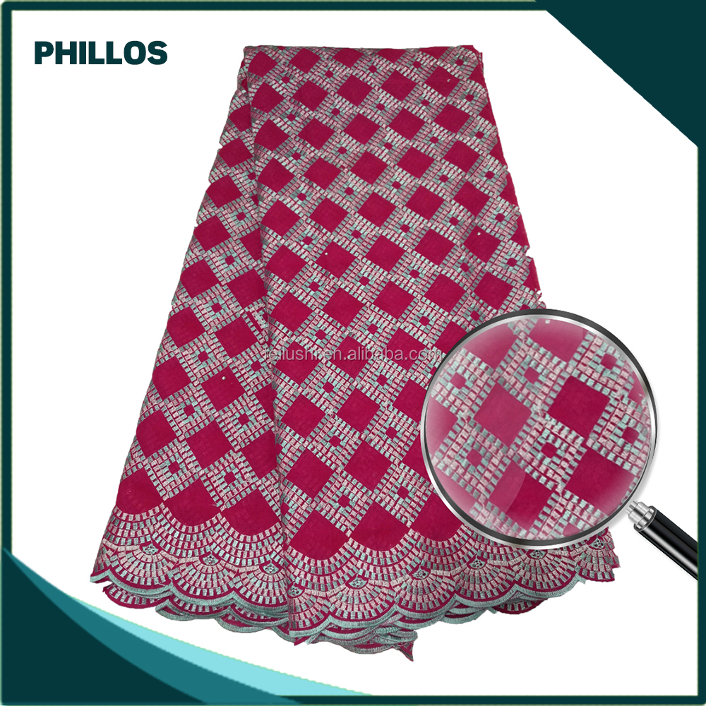 China Voile Fabric, China Voile Fabric Manufacturers And Suppliers On  Alibaba