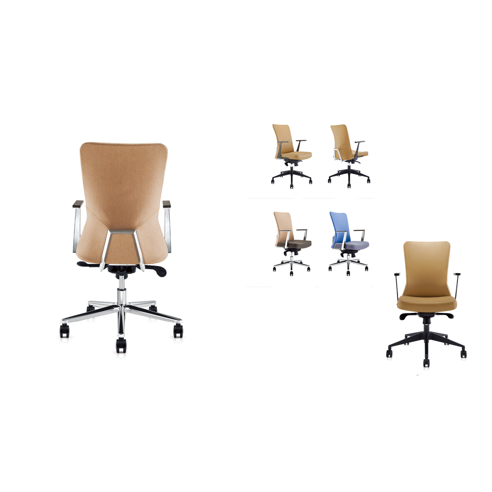 office furniture women. Office Chairs For Pregnant Women, Women Suppliers And Manufacturers At Alibaba.com Furniture