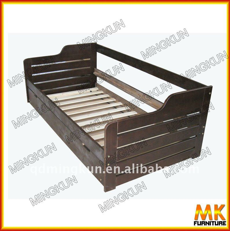 Beautiful Sofa Bed With Big Drawer   Buy Sofa Bed,Modern Sofa Bed,Wood Sofa Bed  Product On Alibaba.com