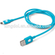 mini usb 100 ft usb cable for galaxy s4