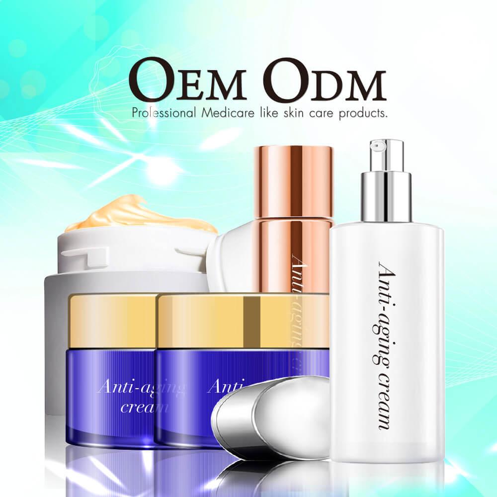Best Anti Aging Face Cream Skin Care Line Products Buy Anti Agingaging Creambest Anti Aging Skin Care Line Product On Alibaba Com