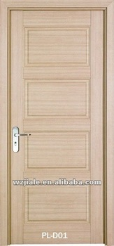 Modern indoor doors & Modern indoor doors View modern indoor doors Eviar Product ... Pezcame.Com