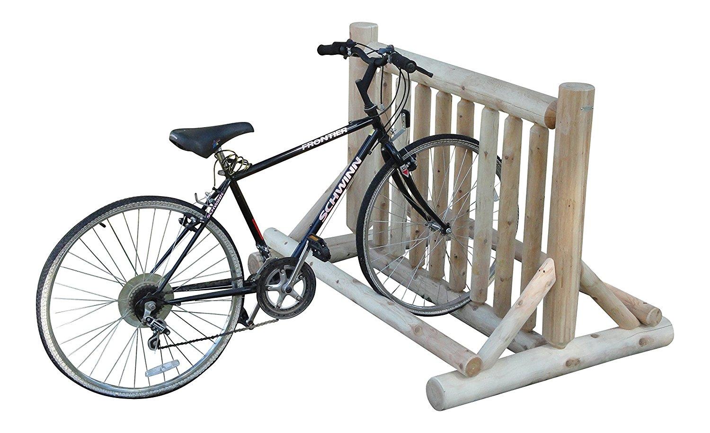 Cheap bike rack beveled edge medicine cabinet