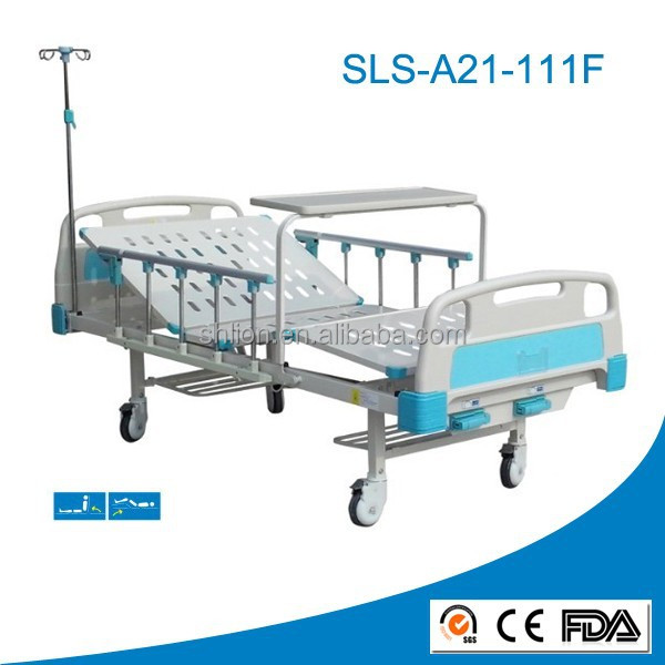 medical treatment beds medical treatment beds suppliers and at alibabacom