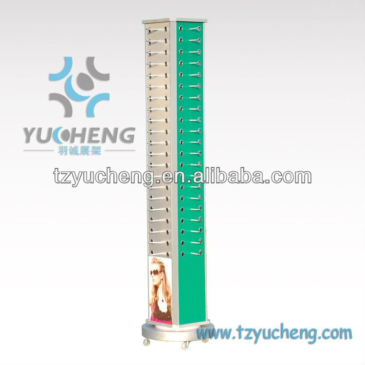 [YUCHENG] Glasses Shop Furniture For Optical Store Y408