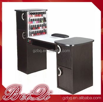 2017 beauty wholesale manicure tables for sale cheap nail table nail