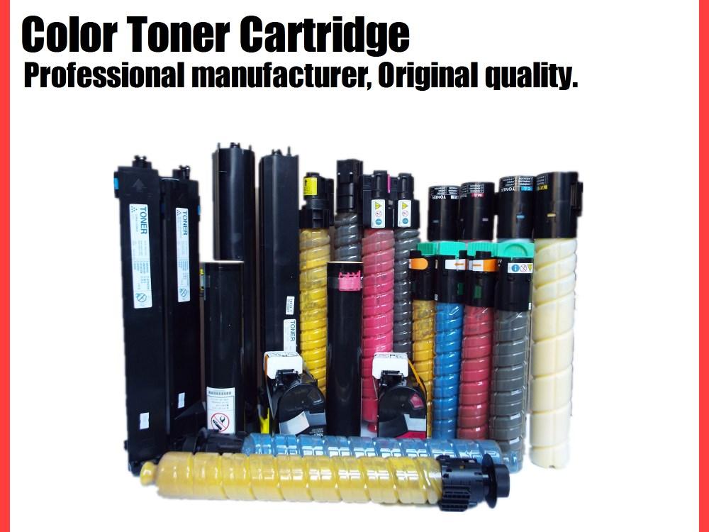 T-2309p Compatible For E-studio 2809a 2303a 2803a Toner Cartridge ...