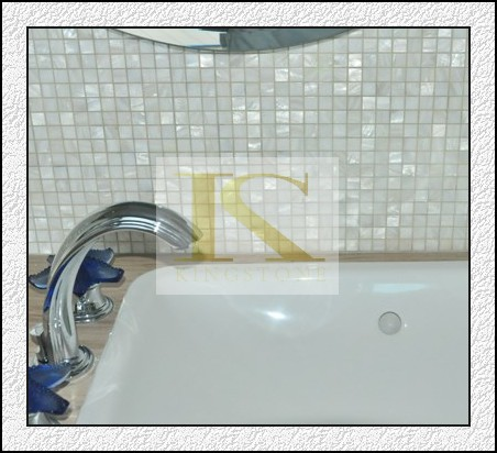 Hot Sell shell wall tile buyer price