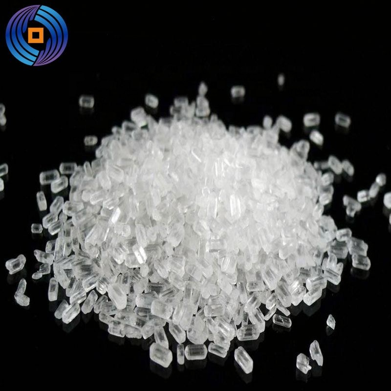 Magnesium Sulfate Anhydrate/Magnesium Sulphate Monohydrate/Magnesium Sulfate Dihydrate