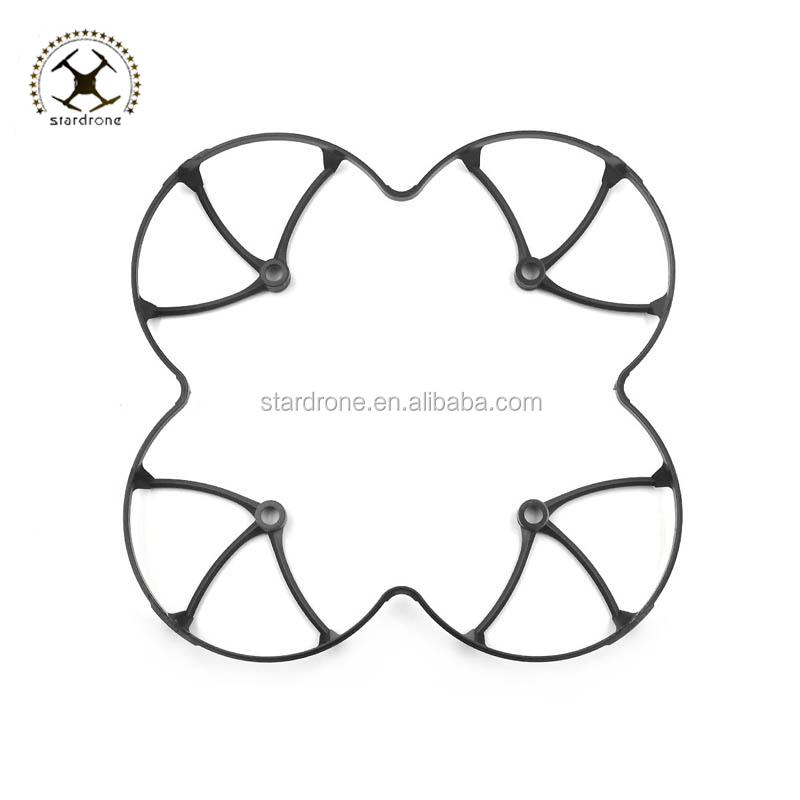 Dji Tello Protective Ring Propeller Guard For Tello Accessories - Buy Tello  Protective Ring,Tello Propeller Guard,Dji Tello Propeller Guard Product on