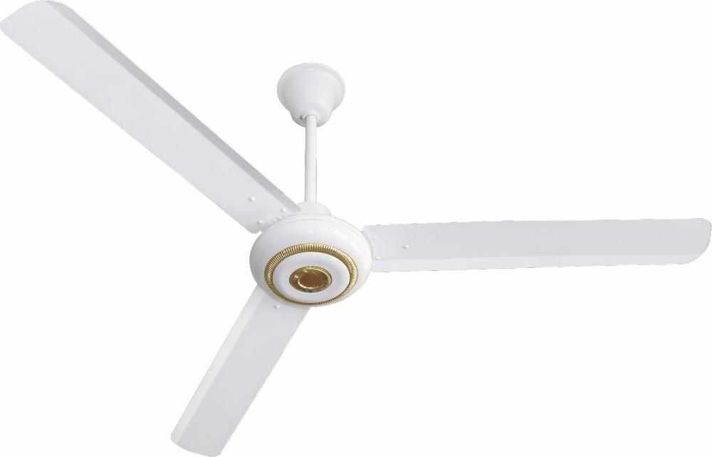 56in kdk ceiling fan malaysia fan walmart shell electric fan parts 56in kdk ceiling fan malaysia fan walmart shell electric fan parts mozeypictures Gallery
