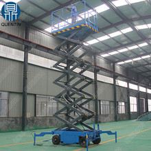 Pool Table Lift, Pool Table Lift Suppliers And Manufacturers At Alibaba.com