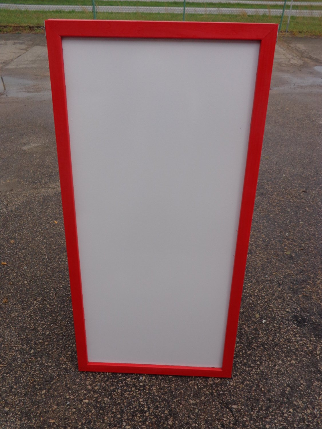 Cheap 48 X 24 Frame, find 48 X 24 Frame deals on line at Alibaba.com