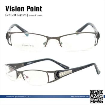 Change Eyeglass Frame Color : Wholesale changeable color fancy eyeglass frames - Alibaba.com