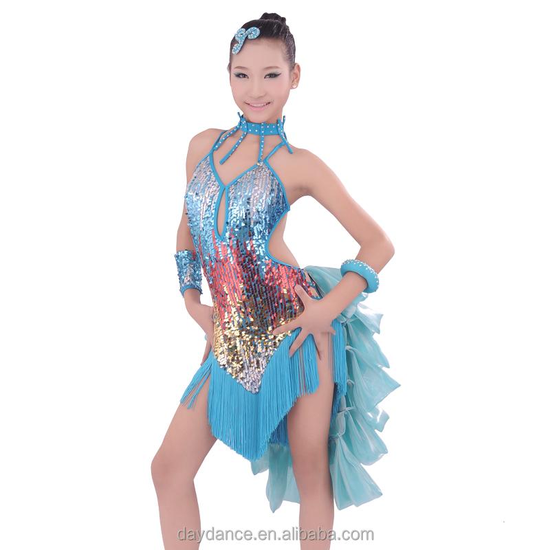 Танец сексуалные латино видео фото 340-944