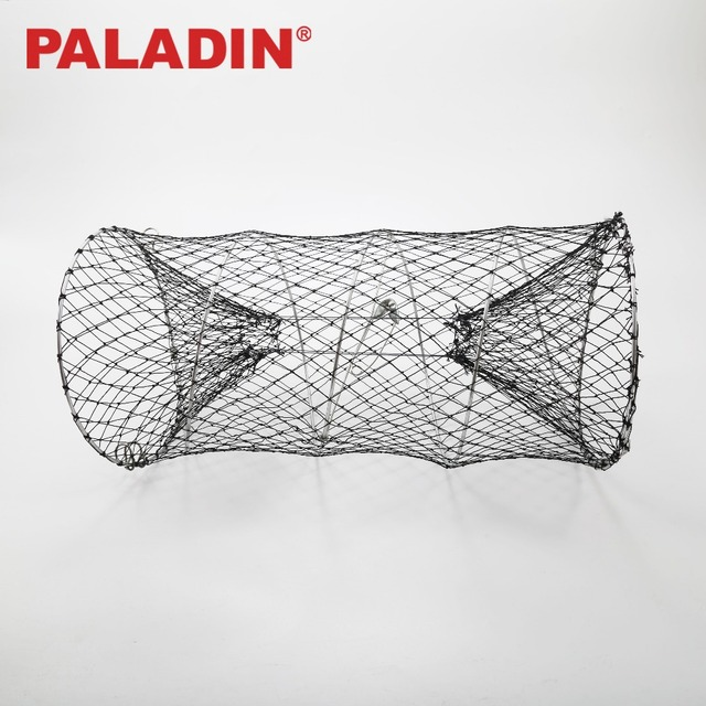 fishing nets frame-Source quality fishing nets frame from Global ...