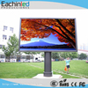 Hot selling P10 front opening led display on wholesale now with discount