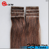 /product-detail/waterproof-super-tape-100-remy-full-cuticle-hair-systems-for-women-hand-tied-skin-weft-tape-extensions-60307768472.html
