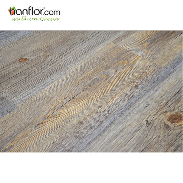 China Thick Commercial Bamboo Flooring Wholesale Alibaba - Bamboo flooring wholesale prices