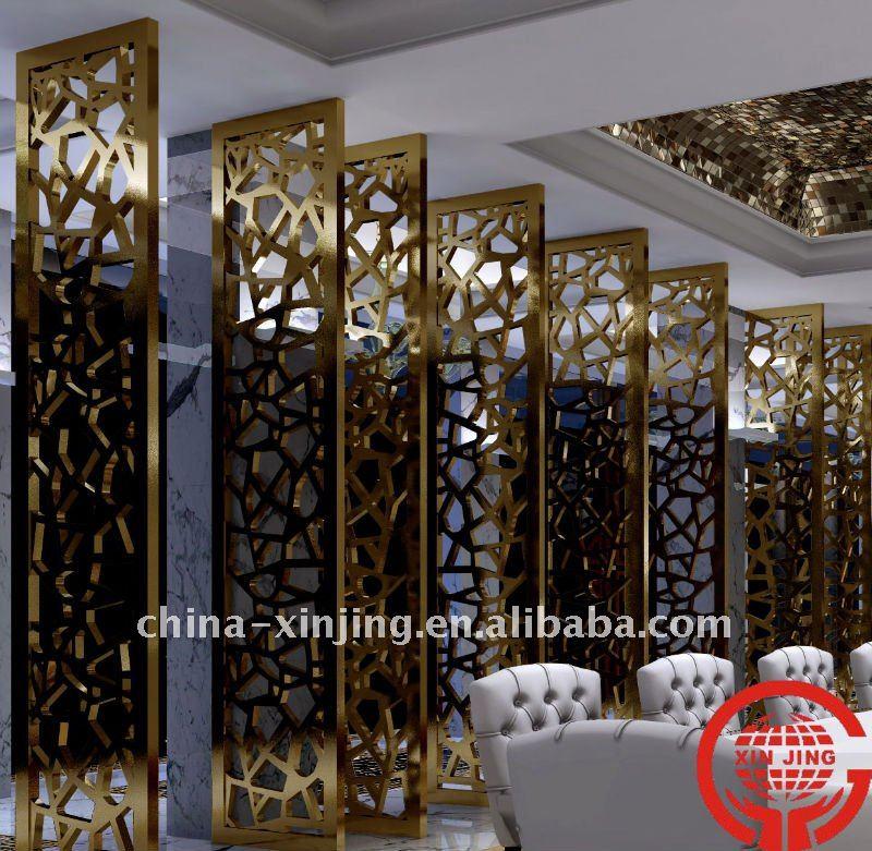 Innovation Interior Decoration Material Buy New Interior